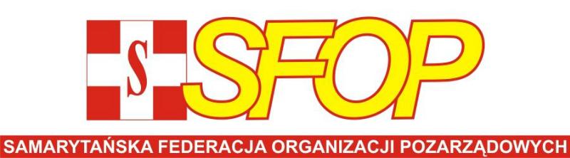 SFOP, Poland